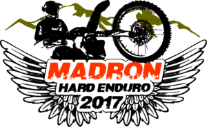 MadRon Hard Enduro